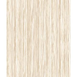 DW348NF232052 NaturalFaux2 Wallpaper