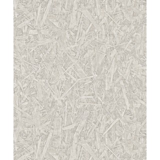 DW348NF232062 NaturalFaux2 Wallpaper