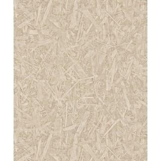 DW348NF232063 NaturalFaux2 Wallpaper