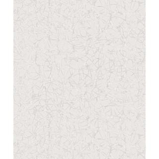 DW348NF232071 NaturalFaux2 Wallpaper