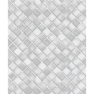 DW348NF232081 NaturalFaux2 Wallpaper