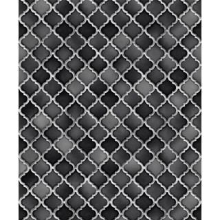 DW348NF232086 NaturalFaux2 Wallpaper