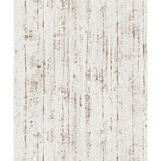 DW348NF232091 NaturalFaux2 Wallpaper