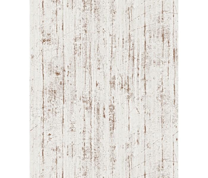 DW348NF232091 NaturalFaux2 Wallpaper
