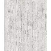DW348NF232092 NaturalFaux2 Wallpaper
