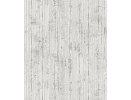 DW348NF232092 NaturalFaux2 Wallpaper