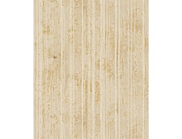 DW348NF232093 NaturalFaux2 Wallpaper