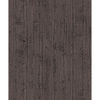 DW348NF232094 NaturalFaux2 Wallpaper