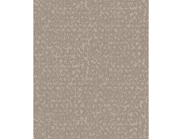 DW348NF232105 NaturalFaux2 Wallpaper