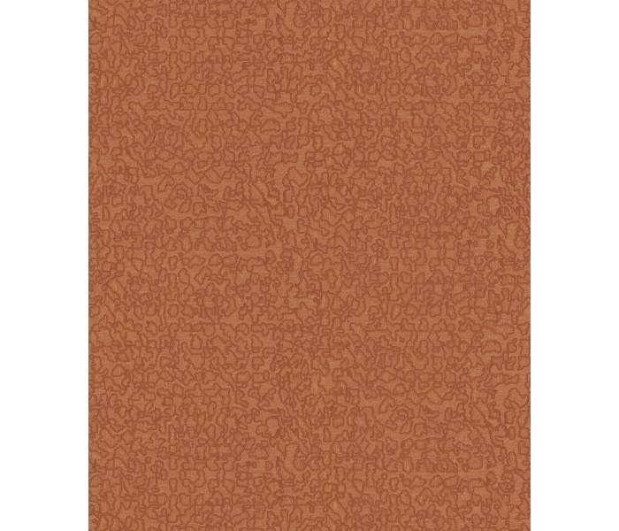 DW348NF232106 NaturalFaux2 Wallpaper