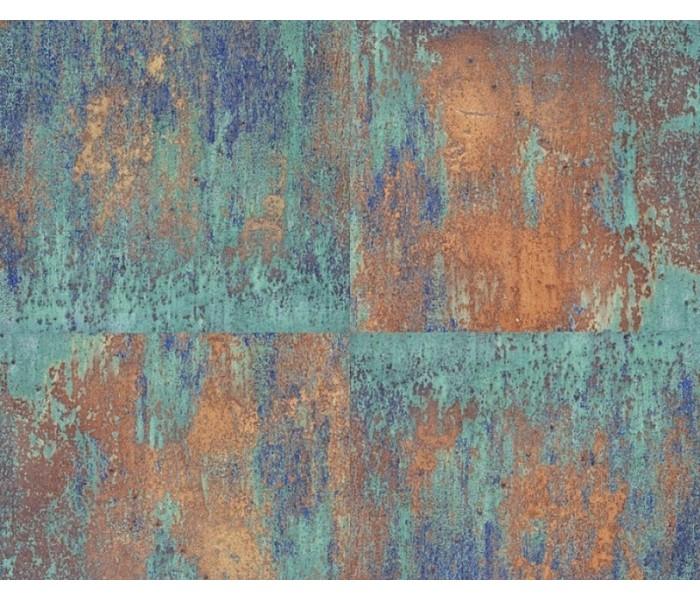 DW351361181 Concrete Wallpaper