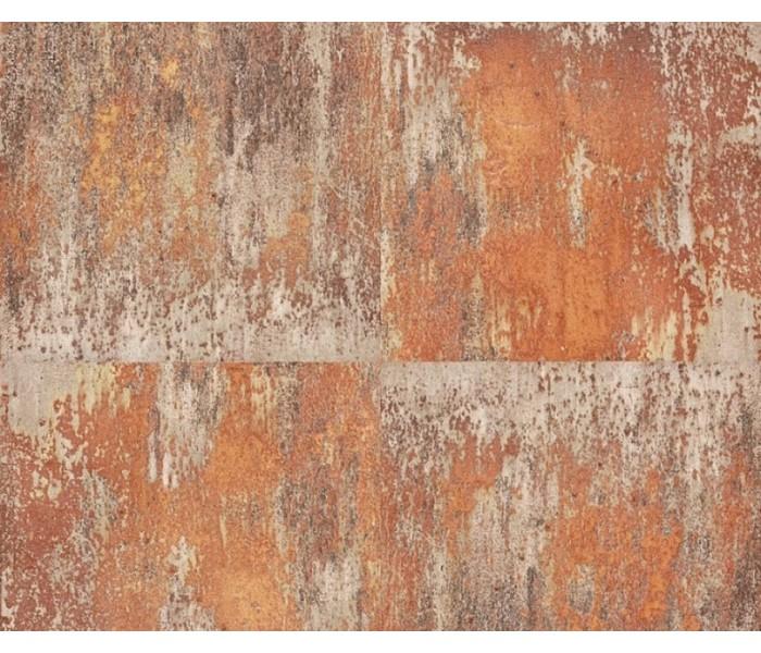 DW351361182 Concrete Wallpaper