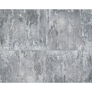 DW351361183 Concrete Wallpaper