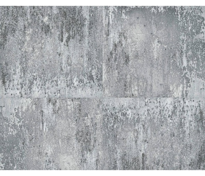 DW351361183 Concrete Wallpaper
