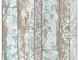 DW351361191 Wood Wallpaper