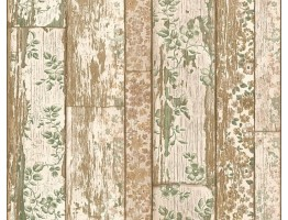 DW351361192 Wood Wallpaper
