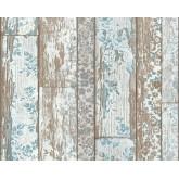 DW351361193 Wood Wallpaper
