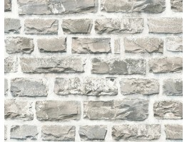 DW351361402 Bricks Wallpaper