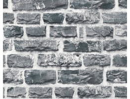 DW351361404 Bricks Wallpaper