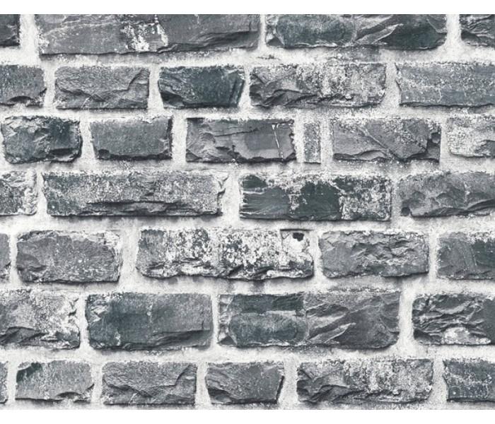 DW351361404 Bricks Wallpaper