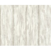 DW351361521 Wood Wallpaper