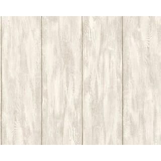 DW351361522 Wood Wallpaper