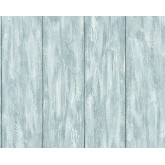 DW351361523 Wood Wallpaper