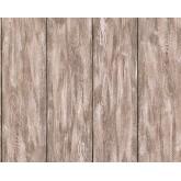 DW351361524 Wood Wallpaper