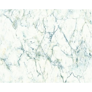 DW351361571 Marble Wallpaper