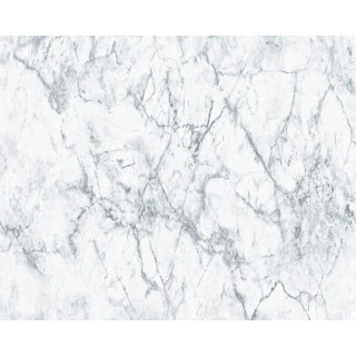 DW351361572 Marble Wallpaper
