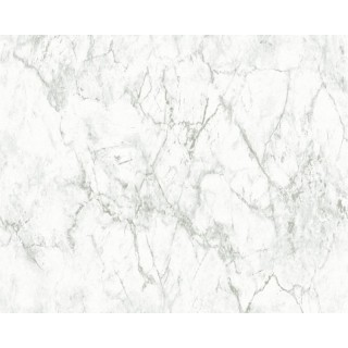 DW351361573 Marble Wallpaper