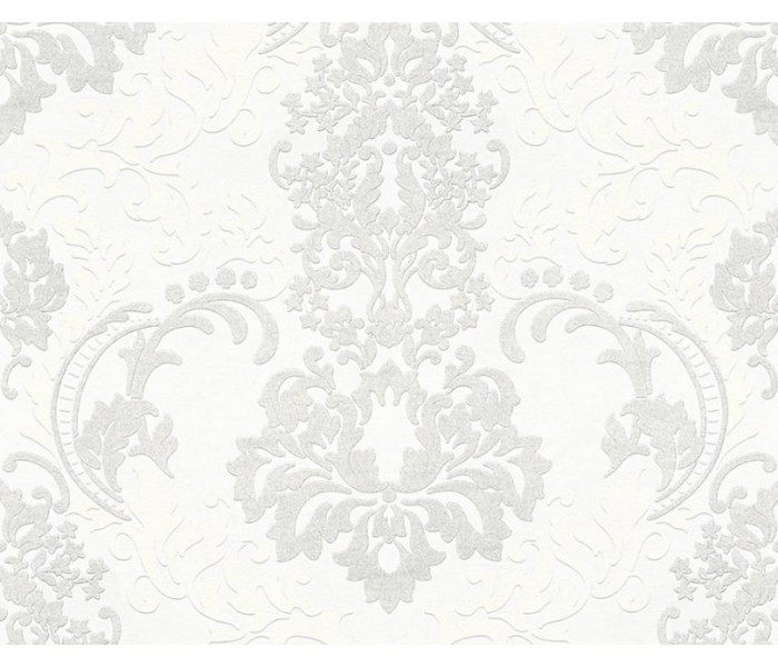 DW351361661 Damask Wallpaper