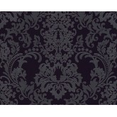DW351361663 Damask Wallpaper