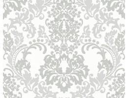 DW351361664 Damask Wallpaper
