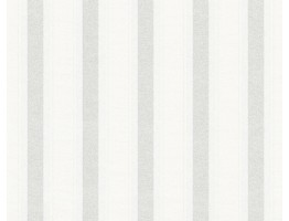 DW351361671 Stripes Wallpaper