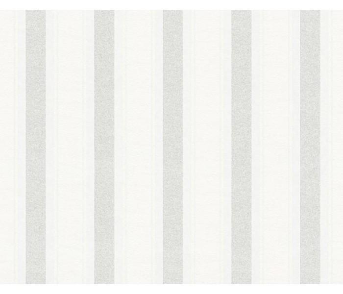 DW351361671 Stripes Wallpaper