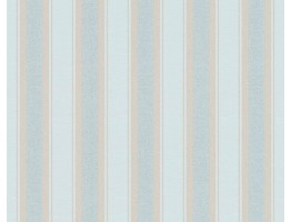 DW351361672 Stripes Wallpaper