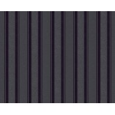 DW351361673 Stripes Wallpaper