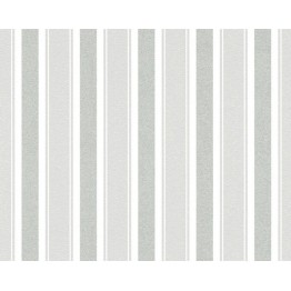 DW351361674 Stripes Wallpaper