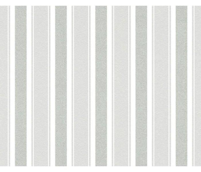 DW351361674 Stripes Wallpaper