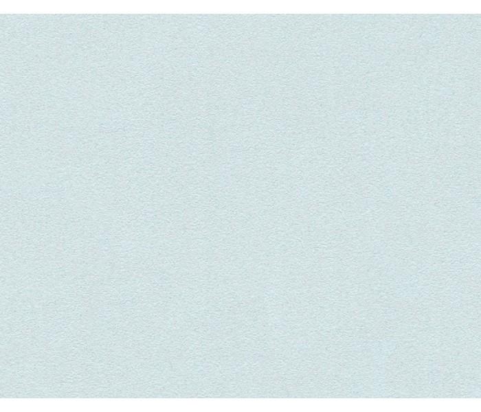 DW351361682 Classic Wallpaper