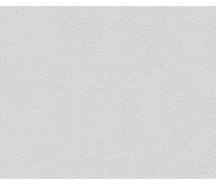 DW351361683 Classic Wallpaper