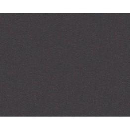 DW351361684 Classic Wallpaper