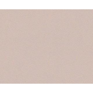 DW351361687 Classic Wallpaper