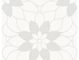 DW351361707 Floral Wallpaper