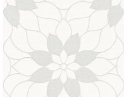 DW351361707 Floral Wallpaper