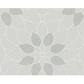 DW351361721 Floral Wallpaper