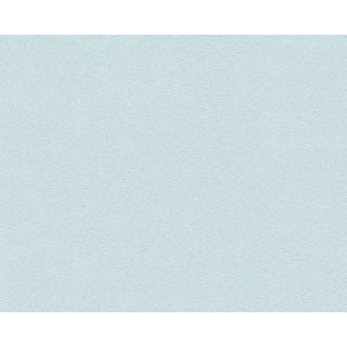 DW351361881 Modern Wallpaper