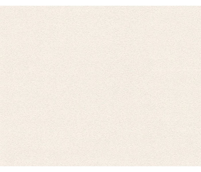 DW351361882 Modern Wallpaper