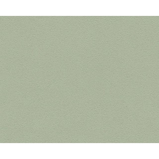 DW351361883 Modern Wallpaper